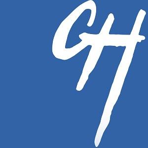 現代俳句協会ロゴ